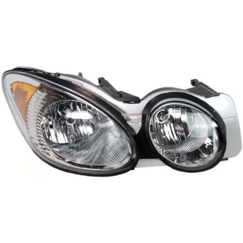 2006 buick lacrosse headlamp replacement autos post. Black Bedroom Furniture Sets. Home Design Ideas