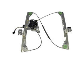 5pn31 Buick Lacrosse Cxs Cigarette Lighter Auxillary Power additionally Wiring Diagram For 2003 Chevy Venture furthermore How To Replace The Front Power Window Regulator On 2002 together with 95 Isuzu Rodeo Window Wiring Diagram in addition 131202983254. on 2002 buick rendezvous window motor