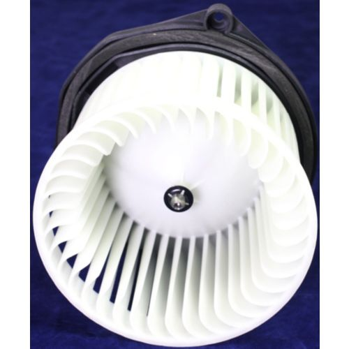 Chevy cavalier blower motor at monster auto parts for Motor oil for 2002 chevy cavalier