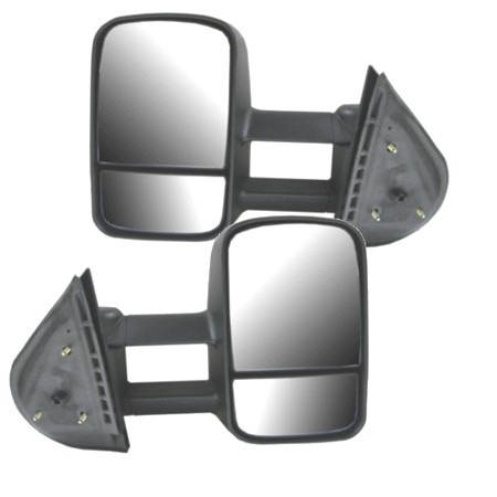 Chevrolet avalanche towing mirrors in addition ISO standards for trailer connectors as well Index php further Pk11893 as well Pk12906. on 4 to 7 pin trailer connector