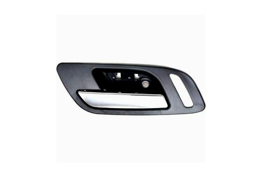 2010 Chevrolet Silverado Door Handle Replacement Chevy Inside Handles At Auto Parts