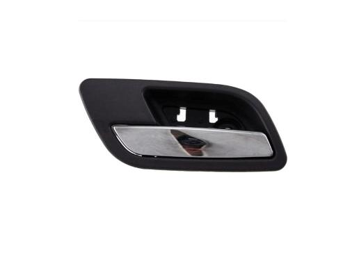 Chevy Avalanche Inside Door Handles At Monster Auto Parts