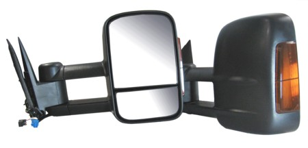 2015 Mirrors On Older Trucks Chevy And Gmc Duramax
