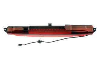 gmc envoy tail light assembly at monster auto parts. Black Bedroom Furniture Sets. Home Design Ideas