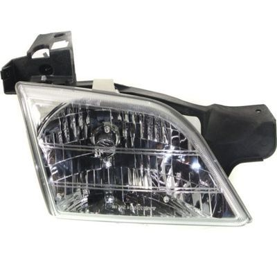 Chevy Venture Replacement Headlight Embly