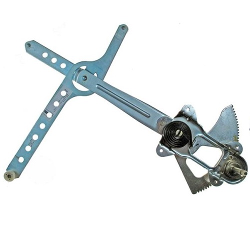Chevy suburban power window regulator motor at monster for 2000 chevy blazer window motor replacement