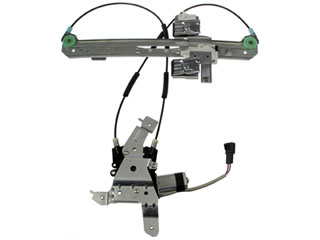 Chevy tahoe power window regulator at monster auto parts for 2001 chevy tahoe window motor replacement