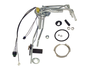 gmc sierra turn signal wiring diagram with 94 K1500 Wiring Diagram on Wiring Diagram Light Switch Power At Outlet moreover Wiring Diagram Gm Ecm also Gmc Transfer Case Diagram besides Dodge Neon Srt 4 Instrument Cluster Wire Harness Connector And Pinout furthermore Wiring Harness Color Guide.