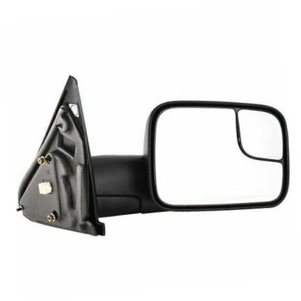 Dodge Ram Towing Mirror At Monster Auto Parts