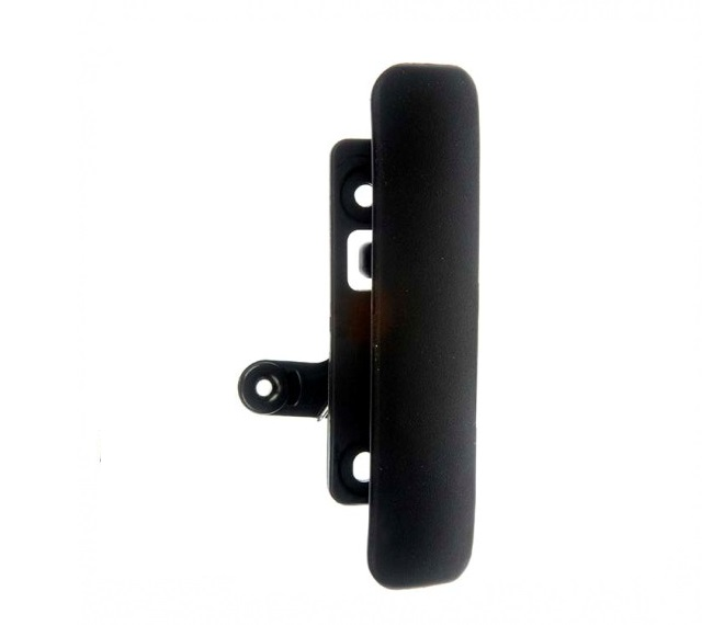 Attractive Replacement E150 Outside Door Lever ...