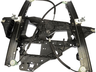 Ford Expedition Window Regulator At Monster Auto Parts