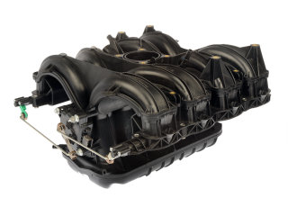 Ford Expedition Intake Maifold 5 4 At Monster Auto Parts