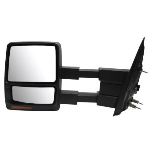 Ford F150 Towing Mirrors At Monster Auto Parts