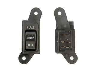 Ford Truck Fuel Tank Selector Switch