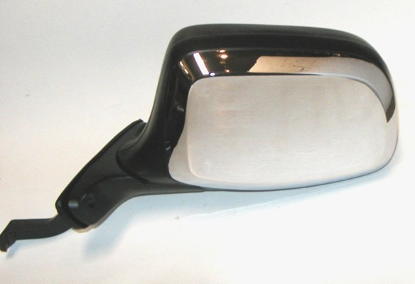 Picture 1824 ford f150 f250 f350 mirrors at monster auto parts