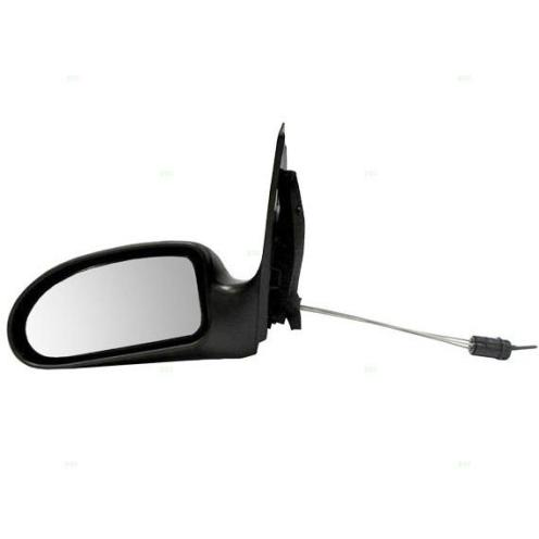 cost to replace side view mirror ford focus. Black Bedroom Furniture Sets. Home Design Ideas