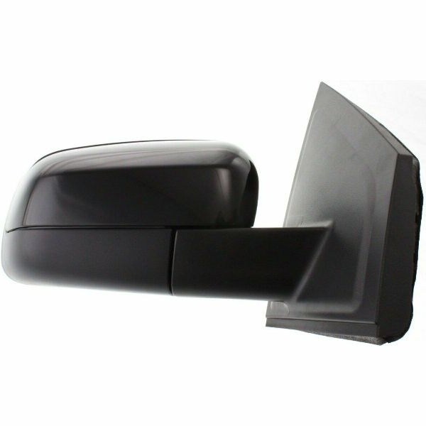 Ford Freestyle Mirrors Side View Mirror At Monster Auto Parts