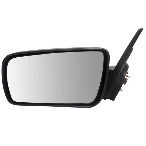 Ford Mustang Mirror At Monster Auto Parts