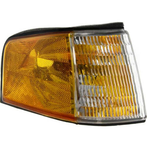Ford Tempo Turn Signal Side Light At Monster Auto Parts