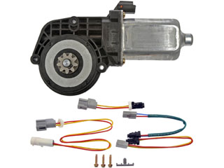 1995 ford mustang window motor for 1995 ford explorer window motor replacement