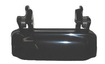 Ford Explorer Sport Trac Door Handle At Monster Auto Parts