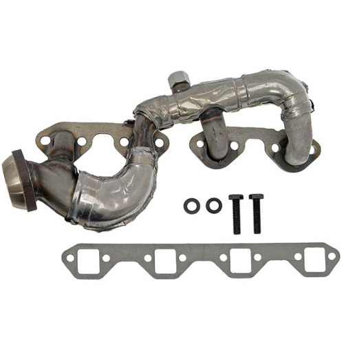 ford%20exhaust%20manifolds%20357.jpg