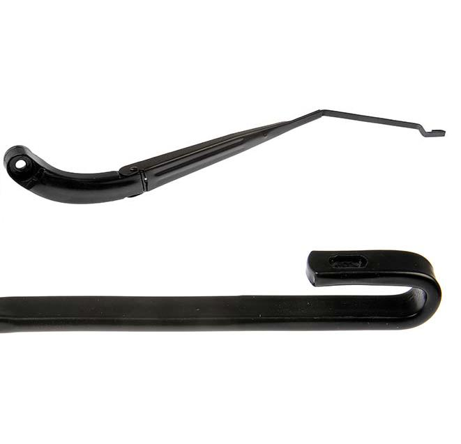 how to choose the best quality of auto wiper blade