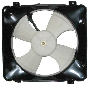 Maxresdefault in addition Civic Rad Fan as well Maxresdefault also Car Coolant furthermore Testing Blower Motor Voltage. on honda civic radiator fan