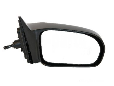 REPLACEMENT CIVIC SIDE VIEW MIRROR ASSEMBLY AT MONSTER
