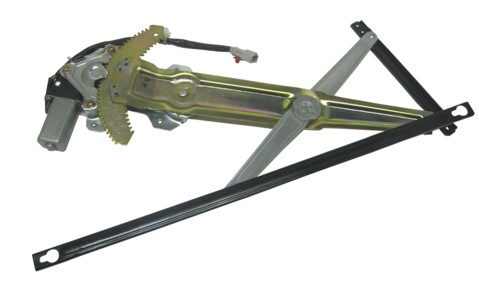 Honda cr v window regulator motor at monster auto parts for 1997 honda crv window regulator
