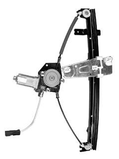 1999 2000 jeep grand cherokee window regulator at monster for 1999 jeep grand cherokee window regulator replacement