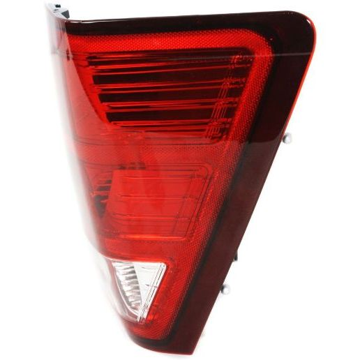 jeep grand cherokee tail light at monster auto parts. Black Bedroom Furniture Sets. Home Design Ideas