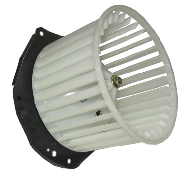 Jeep Cherokee Blower Motor Fan At Monster Auto Parts