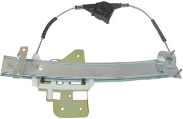 lincoln town car window regulators at monster auto parts