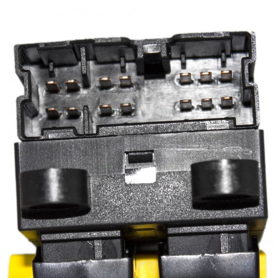 Nissan altima power window master switch at monster auto parts for 2001 nissan sentra power window switch