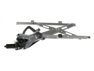 Saturn coupe power window regulators at monster auto parts for Saturn window motor replacement