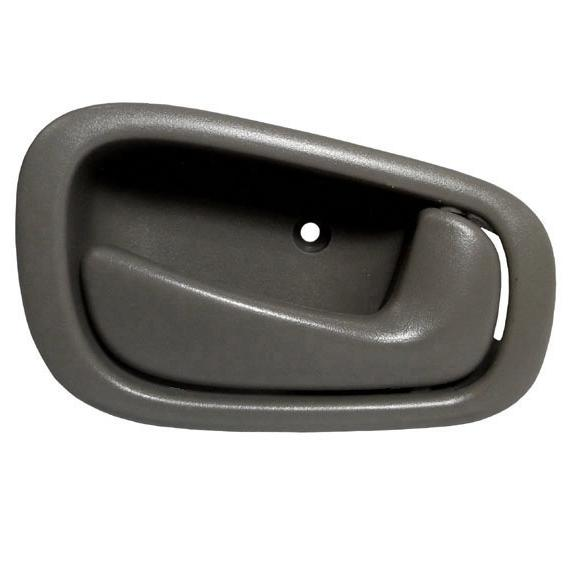 Toyota Corolla Inside Door Handles At Monster Auto Parts