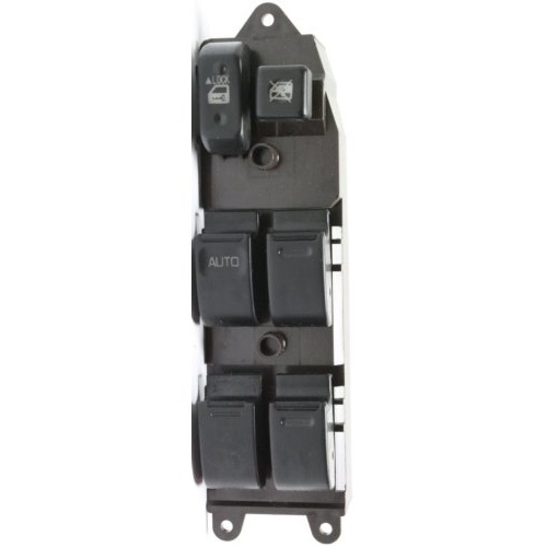 Toyota camry power window switch at monster auto parts for 1999 toyota camry power window repair