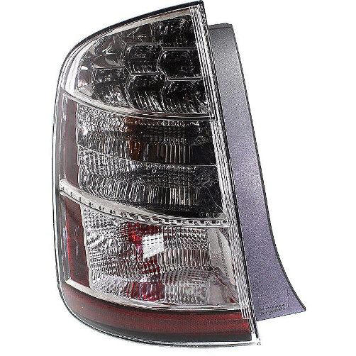 Toyota Prius Tail Light Embly