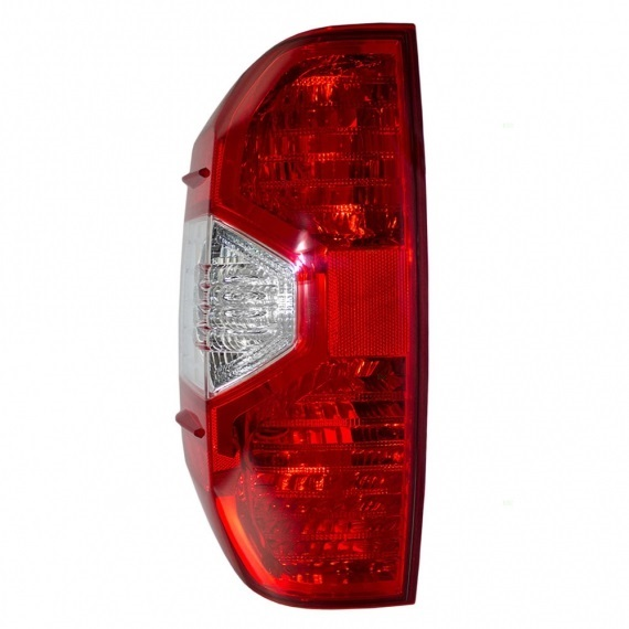 Toyota Tundra Tail Light Assembly At Monster Auto Parts