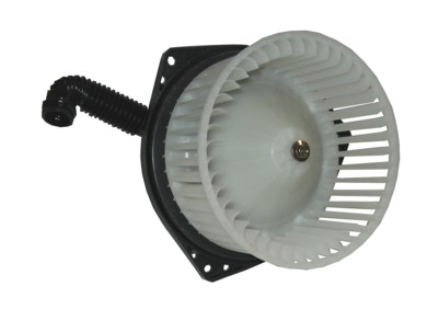 Video Viewer as well 246763 Hvac Blower Motor Resistor Replacement furthermore Nissan maxima blower motor heater fan besides Replacement Motor For 1979 Ford F150 as well Showthread. on blower motor resistor replacement quote